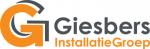 Giesbers InstallatieGroep B.V.