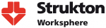 Strukton Worksphere B.V. (Capelle)